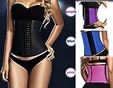 Summer Allure Collection Kardashian Waist Cinching