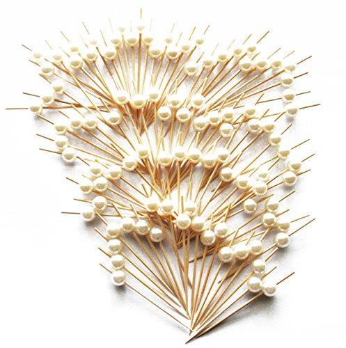 Decorative Toothpicks - 4