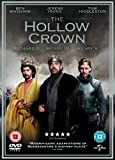 The Hollow Crown [Region 2]