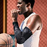 McDavid Sports Medical Products Arm Shooter Sleeve