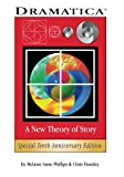 img - for Dramatica: A New Theory of Story book / textbook / text book