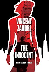 The Innocent (P.I. Jack Marconi Book 1)