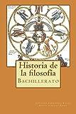 El lenguaje es accesible y técnico a la misma vez. La filosofía domina en la mayoría de las páginas pues como entendía Ortega y Gasset la misma filosofía es historia de la filosofía, pero la ciencia no se olvida, por ejemplo en el capítulo de...