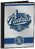 MLB San Diego Padres Mini Photo Album