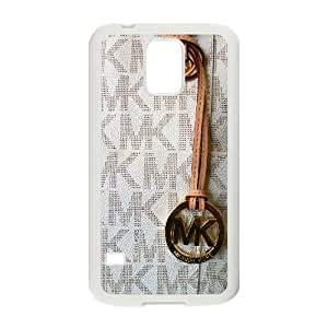 Customized Unique Phone Case Michael Kors For Samsung Galaxy S5 NP4K02865