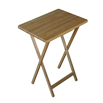 Remarkable Amazon Com Alphababy Table Dining Folding Wooden Design Tv Unemploymentrelief Wooden Chair Designs For Living Room Unemploymentrelieforg
