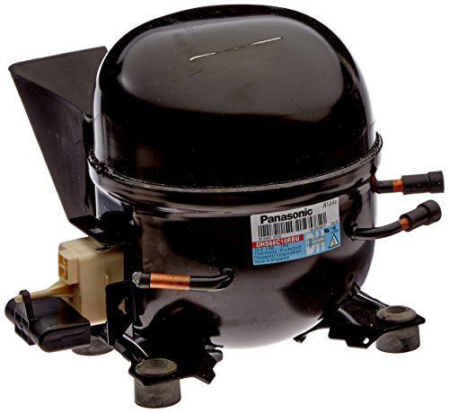 Frigidaire 137058500 Dryer Drive Motor