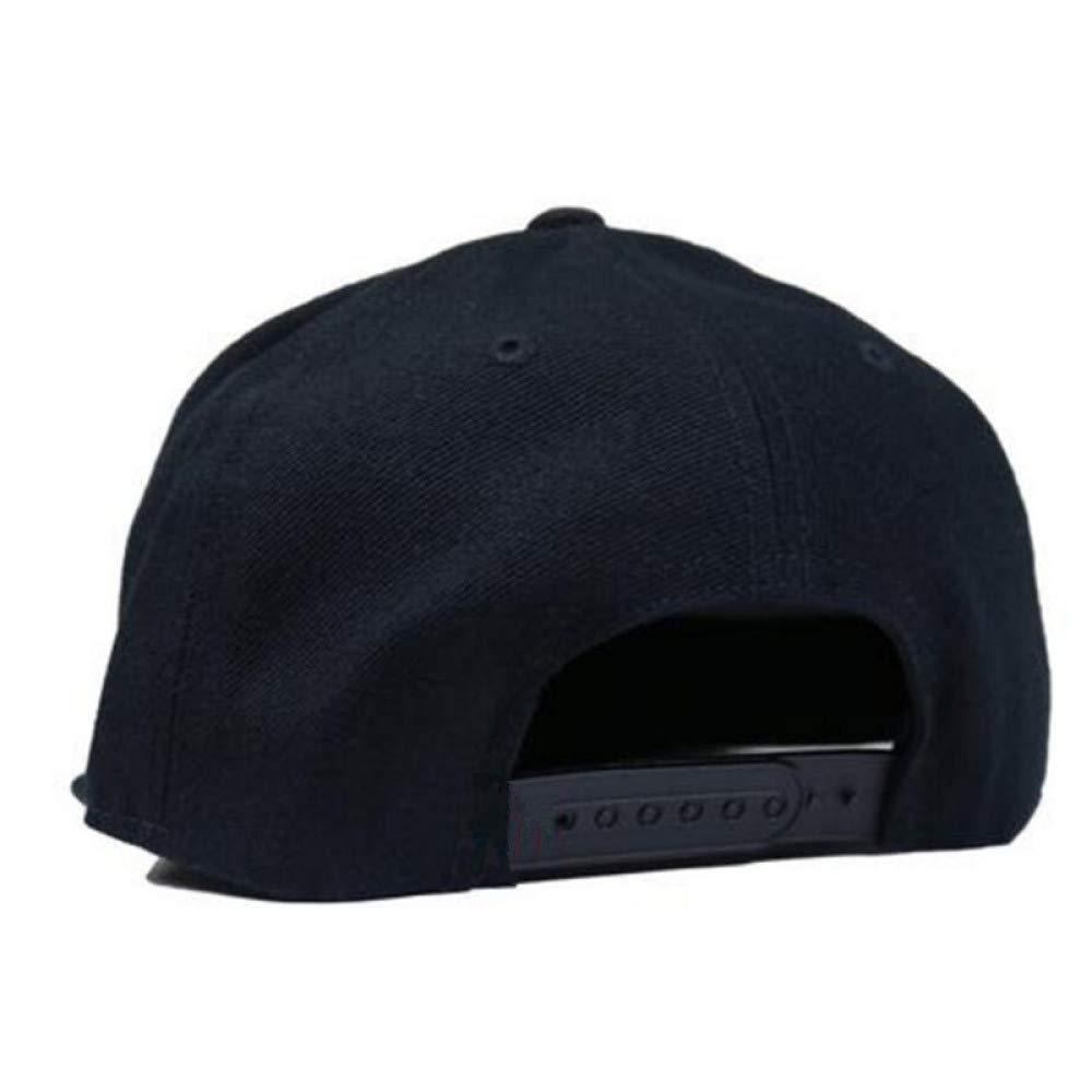 Brand Cotton Cap Crenshaw Snapback Hat Baseball Cap for Men and Woman Hip Hop Cotton Hat