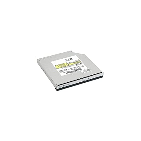 DELL TSSTCORP DVD RW TS-L633C WINDOWS VISTA DRIVER