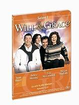 Will & Grace - saison 1, épisodes 7 à 12