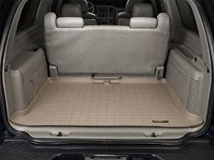 Amazon Com 2000 2006 Gmc Yukon Xl Yukon Denali Xl Tan