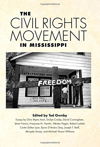 the civil rights movement essay In general, the civil rights movement in the usa is quite an impressive and diverse conception it is possible to mention that civil rights movement was a real struggle in physical and philosophical meaning.