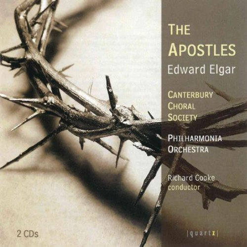 edward-elgar-the-apostles-canterbury-choral-society-philharmonia-orchestra-richard-cooke