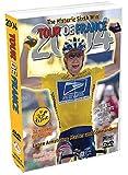 2004 Tour de France 12 hour edition