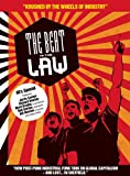 The Beat Is The Law - 80's Special (DVD)(2010)