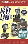 The Navy Lark, Volume 9: The Admiral's Inspection | Laurie Wyman,George Evans