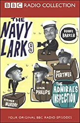The Navy Lark, Volume 9