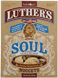 Luther's Herb Roasted Duck, My Pet Supplies
