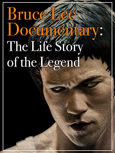 Bruce Lee Documentary: The life Story of the Legend