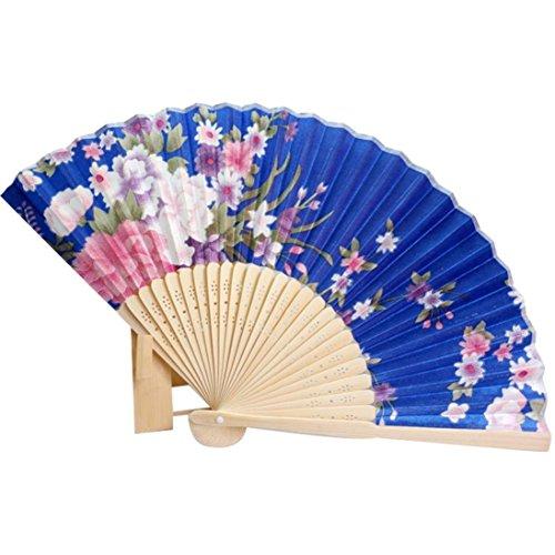 hand fans 50 paper - 7