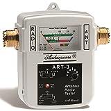 Shakespeare ART-3 Antenna/Radio Tester