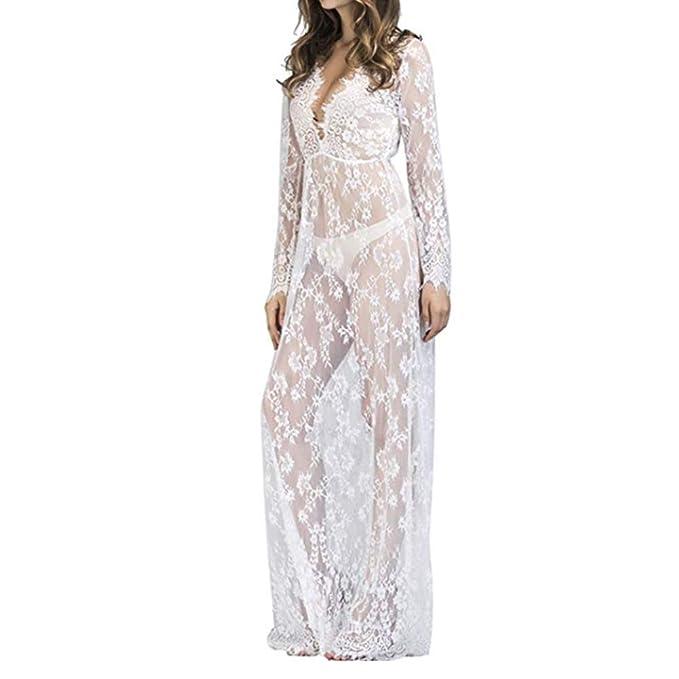 Faldas Strir Vestido De Noche De Mujeres Embarazadas Vestido