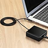 60W L-Tip Power Adapter Charger for Macbook and 13inch MacBook Pro