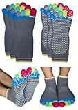 Starter Toe Socks