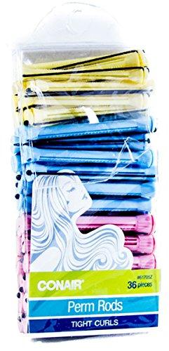 conair curl rods - 3
