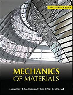 Strength Of Materials 3rd Edition Solution Manual Pdf