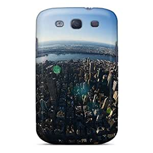Premiumcases For Galaxy S3- Eco-friendly Packaging