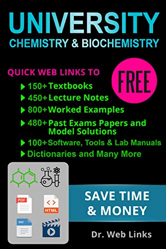 Medicinal Chemistry Lecture Notes Ebook