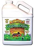 Urban Farm Fertilizers Liquid Lawn Fertilizer, 1 gallon, 10-1-2.