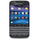 BlackBerry Classic, Black 16GB (AT&T)