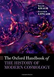 img - for The Oxford Handbook of the History of Modern Cosmology (Oxford Handbooks) book / textbook / text book