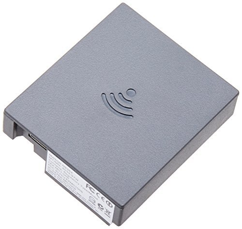MarkNet 8352 802.11b/g/n Wireless Print Server (MX310/410)