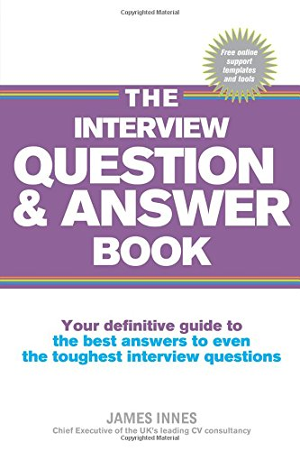 By Photo Congress || Best Interview Questions And Answers Book