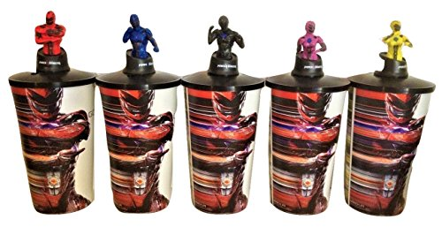 power-rangers-2017-movie-theater-exclusive-cup-topper-set-with-44-oz-cups