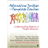 Adrenaline Junkies and Template Zombies: Understanding Patterns of Project Behavior (Dorset House eBooks)