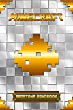 Redstone Handbook for Minecraft: Ultimate Collector's Edition (Minecraft Handbooks)