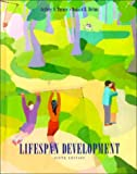 img - for Lifespan Development by Jeffrey S. Turner (1997-11-30) book / textbook / text book