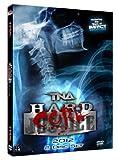TNA Wrestling: Hardcore Justice 2012