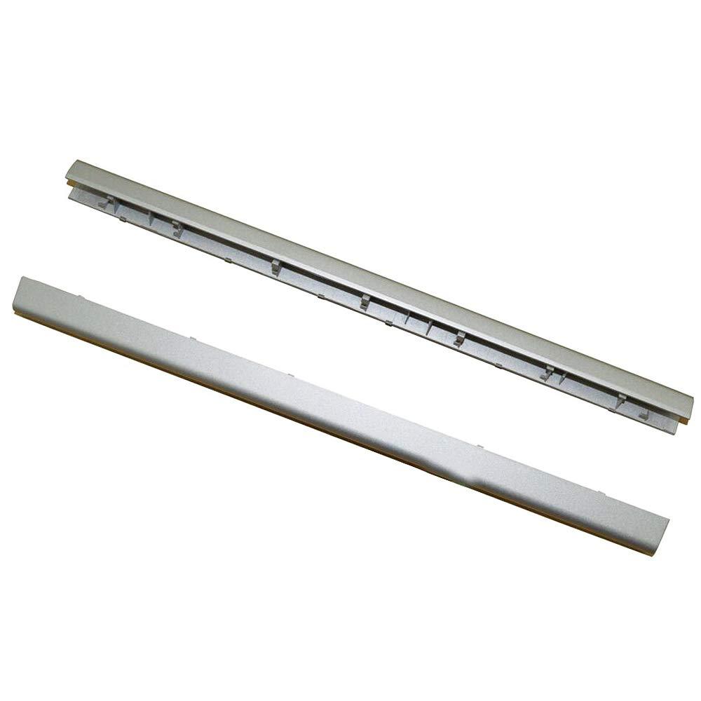 Bisagras para Lenovo Ideapad 320-15ISK 320-15IKB 320-15IAP 3