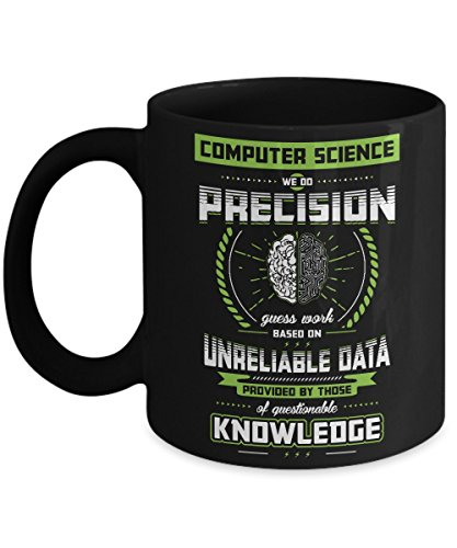 Prayer In C Costume (PROGRAMMER ANALYST MUG ~ computer nerd | IT | software program Manager |network Future Engineer |Java | Xcode effective debugging C| fiddler-Black 11 Oz Ceramic Coffee mug)