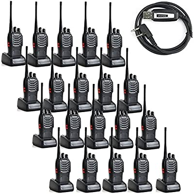 baofeng-bf-888s-two-way-radio-pack-1