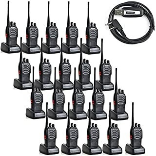 Discount BaoFeng BF-888S Two Way Radio (Pack of 20)