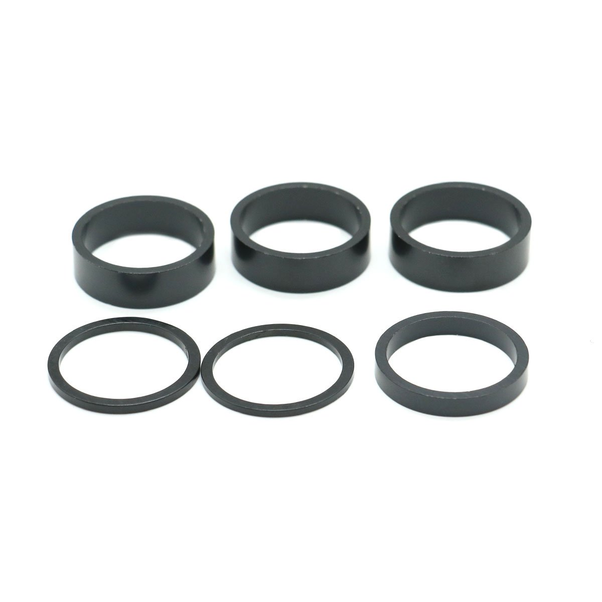 Sunex 214um 1//2-Inch Drive 14-mm Universal Impact Socket