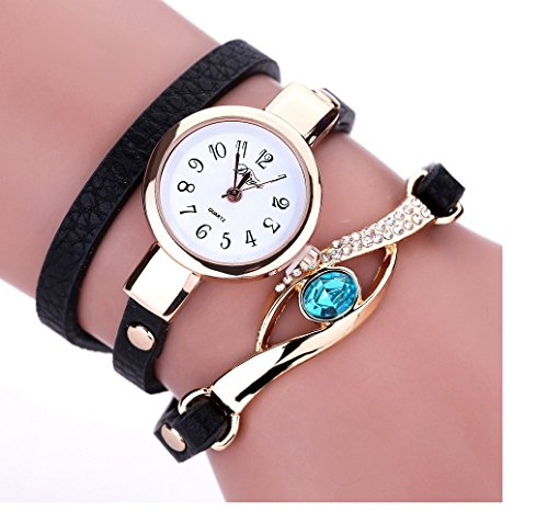 review liibot vintage luxury watches gold bracelet wat