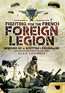 Battle on the lomba 1987 battle on the lomba 1987 kindle edition fighting for the french foreign legion memoirs of a scottish legionnaire fandeluxe Image collections