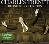 Definitive Collection/Charles Trenet